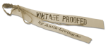 vintage-proofed